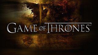 Хакеры обокрали канал HBO