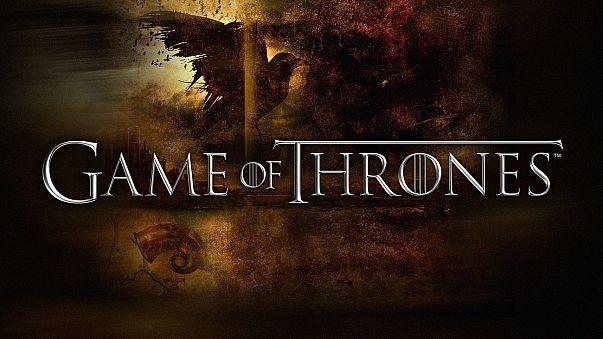 HBO gehackt, Games of Thrones gestohlen