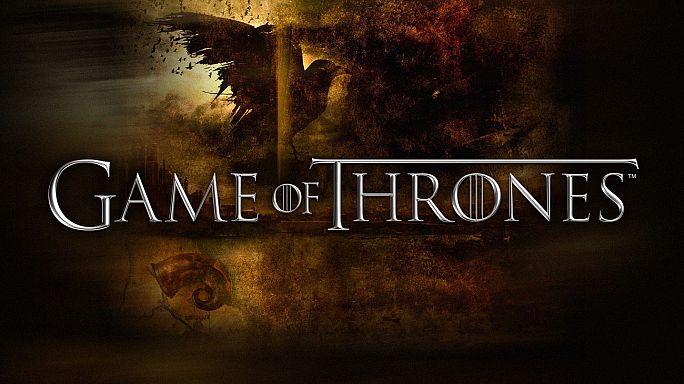 Game of Thrones'un yapımcısı HBO hacklendi