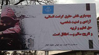 هشدار درباره سوء استفاده پلیس افغانستان از پسران