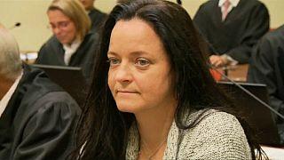 NSU-Prozess: Rechtsextreme Politiker hinter den Morden?