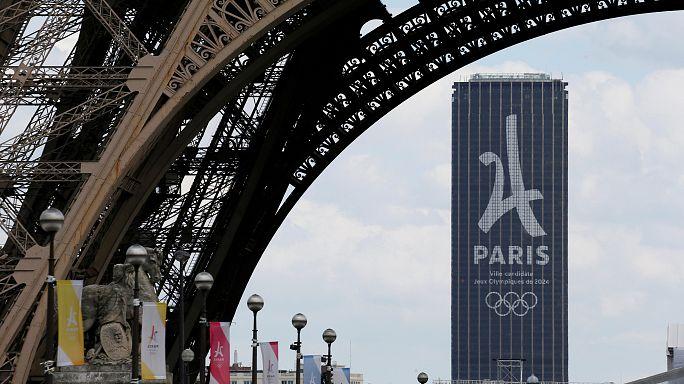 Olimpiade, ma quanto mi costi?
