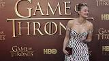 'Game of Thones' targeted in HBO hack