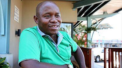 Afrique du Sud : le fils de Jacob Zuma accusé de racisme