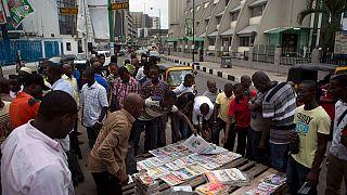Guinée équatoriale : un journal gouvernemental interdit pour avoir parlé de censure