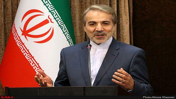 سخنگوی دولت: رهبری مساله حصر را غیر قابل حل نمیداند