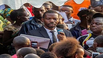 Rwanda- présidentielle : derniers jours de campagne