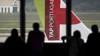 TAP mantém rota para Caracas