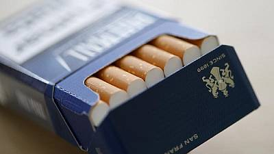 British-American Tobacco face U.K. probe over corrupt deals in Africa