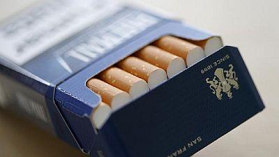 La British American Tobacco sous le coup d'une enquête pour corruption en Afrique