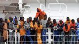 Codice di condotta Ong: le pressioni di Bruxelles, le ragioni di MSF