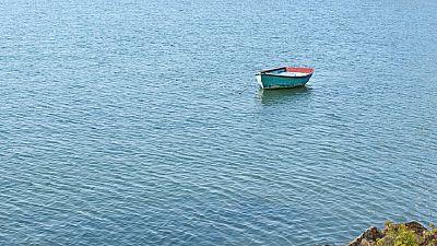 Gambie : une plainte déposée contre une pêcherie industrielle chinoise