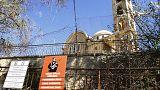 Κυπριακό: Στα «χέρια» του ΟΗΕ το διάβημα για την Αμμόχωστο