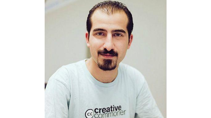النظام السوري يعدم المبرمج باسل خرطبيل