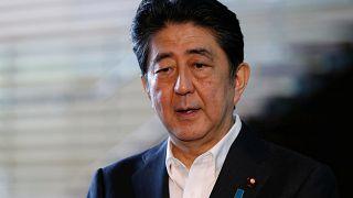Giappone: atteso per domani il rimpasto di governo