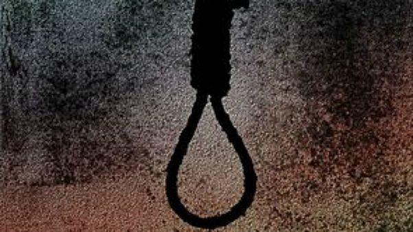 «صد نفر در ماه گذشته میلادی در ایران اعدام شدند»
