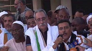 """Référendum en Mauritanie : l'unique parti appelant au non dénonce une campagne """"inégalitaire"""""""