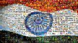 هند در هفتادمین سالگرد استقلال از بریتانیا؛ بیمها و امیدها
