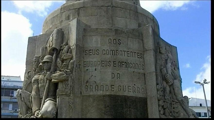 """Banco Mundial diz que dívida moçambicana """"continua insustentável"""""""