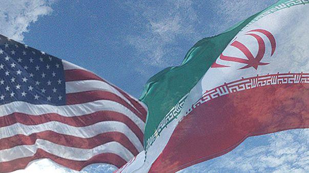 ایران: تحریمهای تازه آمریکا ناقض برجام است