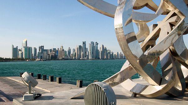 قطر توافق على مشروع قانون لمنح الإقامة الدائمة للأجانب