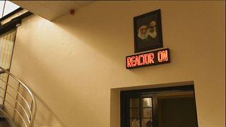 Iran: Usa hanno violato accordo sul nucleare