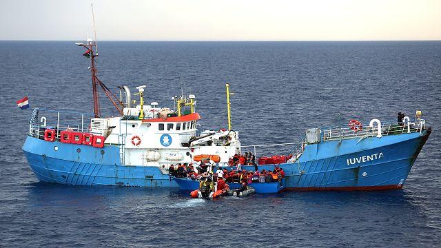 Libia: parlamento Tobruk non riconosce accordo con l'Italia