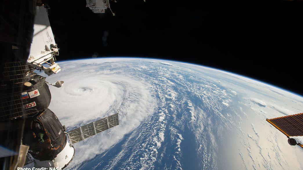 NASA: «Ζητείται υπεύθυνος πλανητικής προστασίας. Μισθός πολύ καλός»