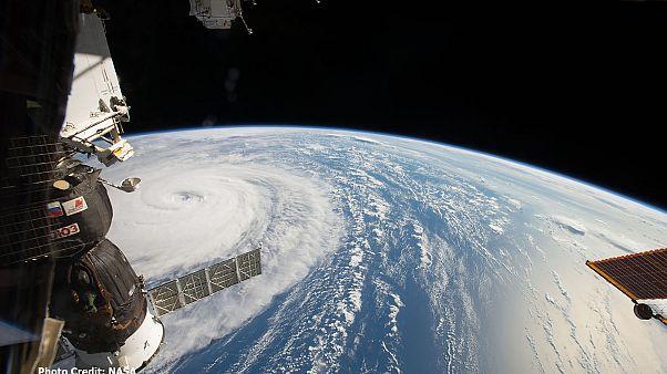 48 milliós fizetést ad a NASA annak, aki megvédi bolygónkat a földönkívüliektől
