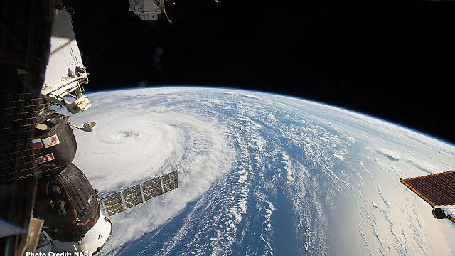 NASA-Planetenschützer: Coolster Job der Welt? Auch 9-Jähriger bewirbt sich