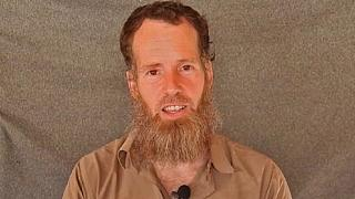 Al-Qaeda in Mali frees South African held since 2011