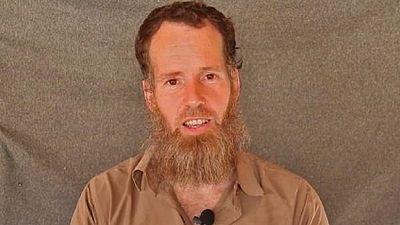 Al-Qaeda in Mali frees South African held since 2011