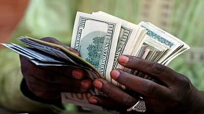 Nigeria launches anti-graft platform for whistle-blowers