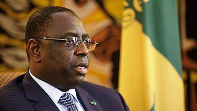 Sénégal : la majorité a remporté les législatives à Dakar (résultats officiels partiels)