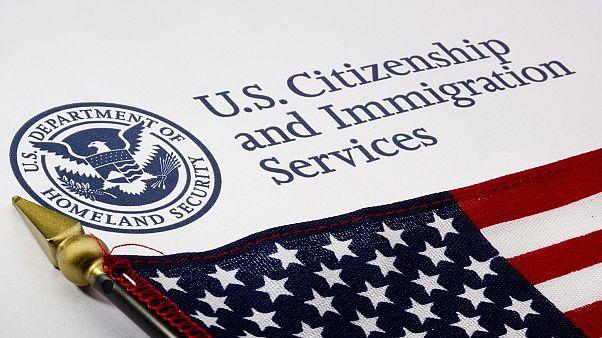 مهاجرت به آمریکا؛ امتیازها و شرایط در طرح جدید ترامپ چیست؟