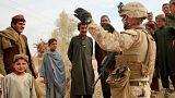 طالبان و افغانستان؛ جنگی که آمریکا نمی تواند در آن پیروز شود