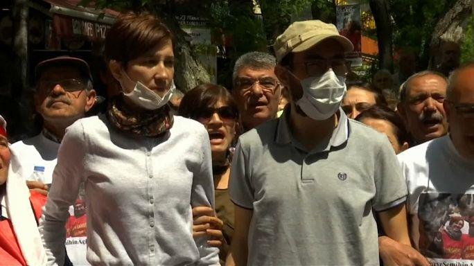 Médicos contestam decisão do Tribunal Europeu dos Direitos do Homem