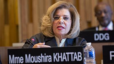 Egypt renews interest in heading UNESCO after unsuccessful 2009 bid