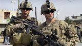 چهار کشته و ۶ مجروح در حمله طالبان علیه نیروهای ناتو در افغانستان