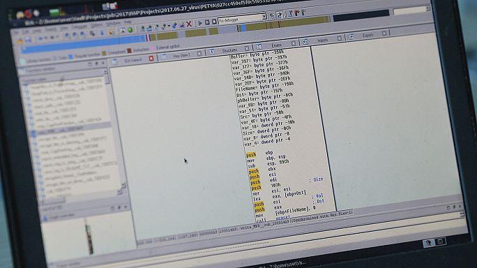 Danimarca: ospedali di Copenhagen hanno il sistema informatico in panne