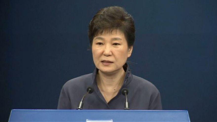 Corea del Sud: servizi ammettono interferenze nelle elezioni