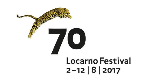 """""""Verão de Danado"""" de Pedro Cabeleira, no Festival de Locarno"""