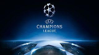"""Sporting joga """"milhões"""" na Roménia, Sp. Braga a Europa na Islândia"""