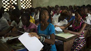 """Afrique centrale : bac """"mention médiocre"""" de Bangui à Brazzaville"""