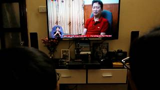 "Vietnamesen-Kidnapping: ""Finsterer Film über den Kalten Krieg"""