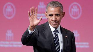 Χρόνια πολλά Μπαράκ Ομπάμα