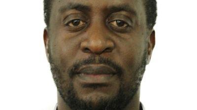 """Zambie: un opposant arrêté pour """" diffamation"""" contre le président"""