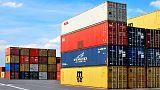 ترکیه برای صادرات به قطر به مسیر ایران میاندیشد