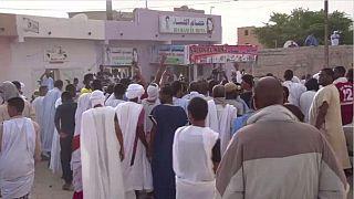 Mauritanie : le référendum constitutionnel pourrait se tenir sans observateurs