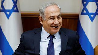 شهادت مشاور سابق نتانیاهو درباره اتهام فساد مالی او